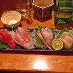 熊本市で美味しい魚系居酒屋の厳選店まとめてみた