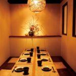 熊本市で厳選した居酒屋の個室まとめてみた