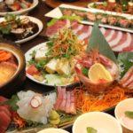 ○好き?熊本市の居酒屋で人気の専門店5店厳選してみた。