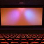 熊本県内にある映画館まとめ