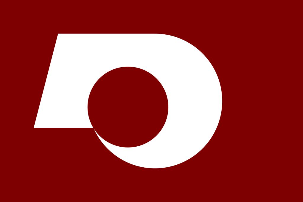 flag_of_kumamoto_prefecture_svg