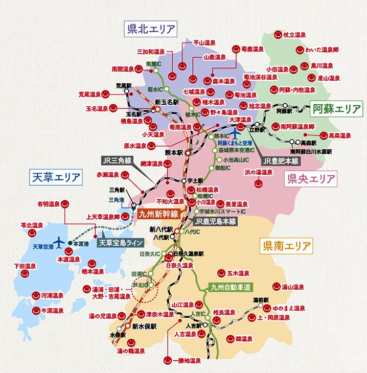 onsen_map