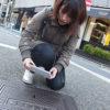 マンホール女子急増中!熊本県内のマンホールの絵柄はどんな?!