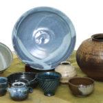 熊本の伝統を受け継ぐ、陶磁器・窯元まとめ