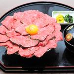 kitakumamoto-sita-ro-sutobeefdon-new