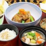 熊本と鹿児島のコラボ「田原坂御膳」が登場!北熊本サービスエリア(下り線)レストラン