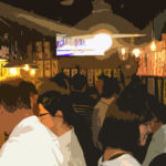 厳選!熊本市で人気のせんべろ&立ち飲み系の居酒屋